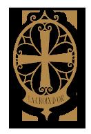L'Auberge de la Croix d'Or à Yens proche de Morges vous propose un espace restaurant gastronomique pour découvrir une cuisine savoureuse et de saison.