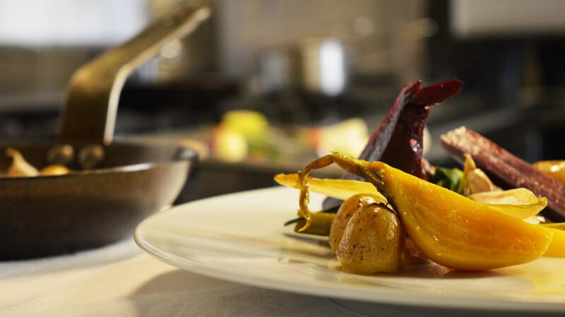 restaurant specialite chasse vaud