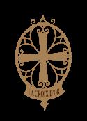 LOGO_croixdor